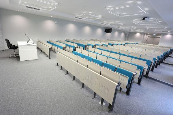 eufom business school internationales management. Black Bedroom Furniture Sets. Home Design Ideas