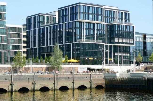 bsp business school berlin campus hamburg. Black Bedroom Furniture Sets. Home Design Ideas