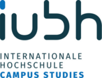 IUBH Campus Studies Logo