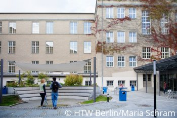 Erfahrungsberichte internationales management for Management studium nc